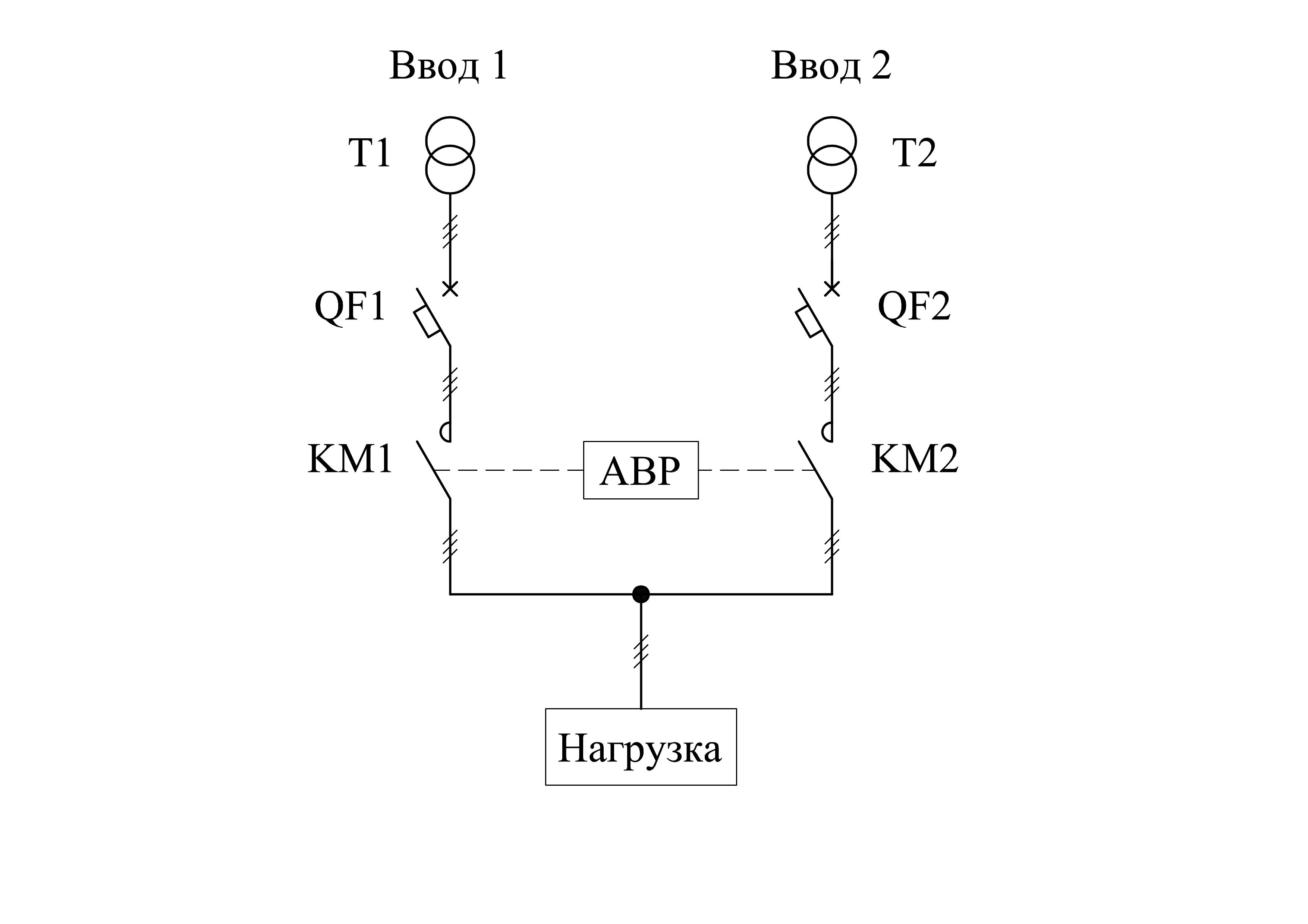AVR-2-1-1.jpg